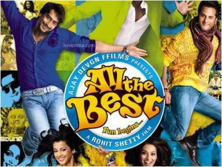 all-the-best-hindi-movie-review