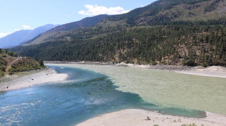 Fraser_joins_Thompson_River_at_Lytton