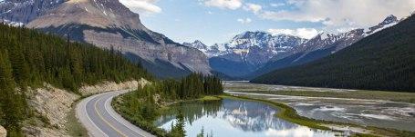 Jasper-itineraries-topbanners_870x290