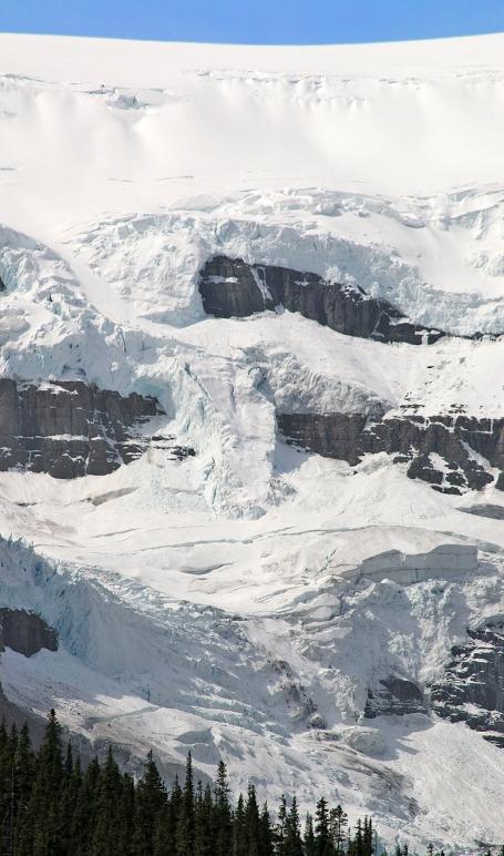 Stutfield glacier-3