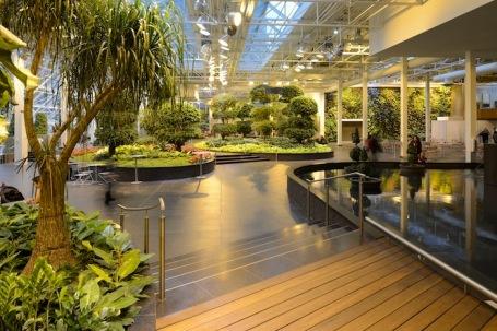 Devonian_Gardens-1
