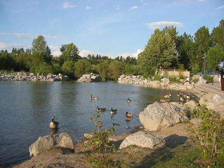 PrincesIsland park-1